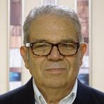 Mr. Jack Maggio