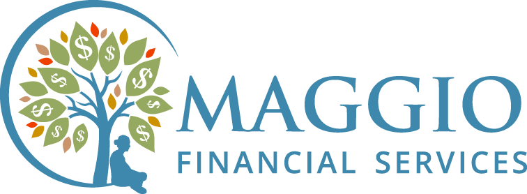 Maggio Financial Services