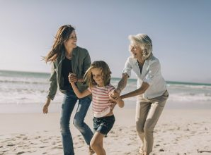 Protecting and Providing For Loved Ones-Life Insurance for Single Moms