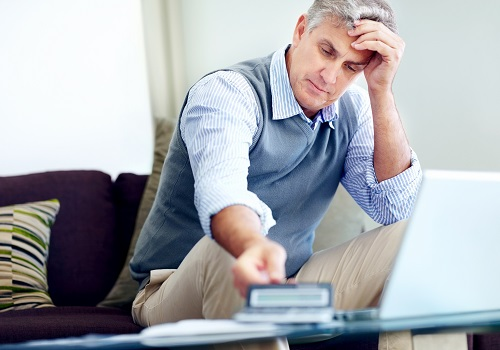 Diversifying Retirement Income with Permanent Life Insurance or … at Least Don't Make the Same Financial Mistake Michael Made